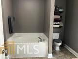 328 Boothill Ct - Photo 21