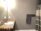 328 Boothill Ct - Photo 23
