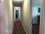 328 Boothill Ct - Photo 24