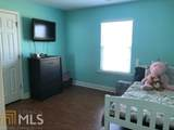 328 Boothill Ct - Photo 25