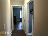 328 Boothill Ct - Photo 28