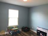 328 Boothill Ct - Photo 29