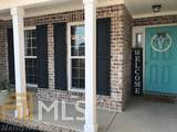 328 Boothill Ct - Photo 3