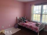 328 Boothill Ct - Photo 31