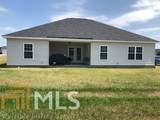 328 Boothill Ct - Photo 32