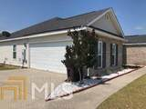 328 Boothill Ct - Photo 4