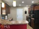 328 Boothill Ct - Photo 8