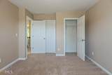 3149 Daleview - Photo 21