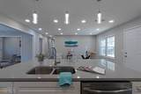 4628 Marie Ave - Photo 10