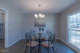 4628 Marie Ave - Photo 11