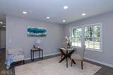 4628 Marie Ave - Photo 4
