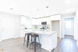 4628 Marie Ave - Photo 5