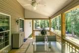 548 Forkwood Way - Photo 22
