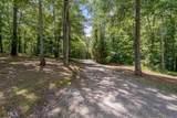 548 Forkwood Way - Photo 26