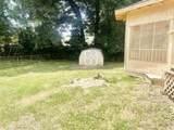6035 Ledgewood Dr - Photo 17