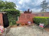 5375 Roswell Rd - Photo 13