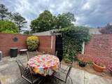 5375 Roswell Rd - Photo 14