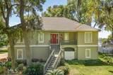 113 Laurel Grove Rd - Photo 47