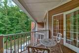 1733 Grizzle Rd - Photo 29