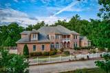 1733 Grizzle Rd - Photo 4