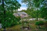 1733 Grizzle Rd - Photo 8