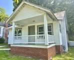 165 Highland Ave - Photo 2