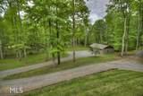380 Meadow Trl - Photo 17