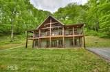380 Meadow Trl - Photo 3