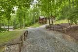 380 Meadow Trl - Photo 40