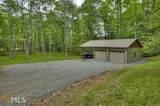 380 Meadow Trl - Photo 5