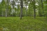 380 Meadow Trl - Photo 6