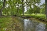 380 Meadow Trl - Photo 7