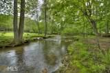 380 Meadow Trl - Photo 8