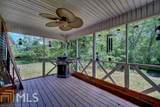 6441 Gainesville Hwy - Photo 48