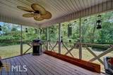 6441 Gainesville Hwy - Photo 49