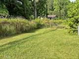 1457 Old Orange Mill Rd - Photo 20