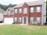 6819 Worthington Dr - Photo 3