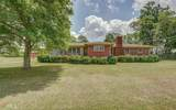 3820 Centerville Hwy - Photo 1