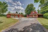 3820 Centerville Hwy - Photo 10
