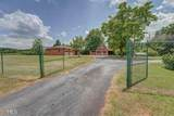 3820 Centerville Hwy - Photo 11