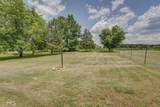 3820 Centerville Hwy - Photo 12