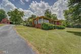 3820 Centerville Hwy - Photo 13