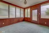 3820 Centerville Hwy - Photo 17