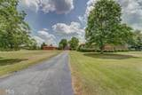3820 Centerville Hwy - Photo 2