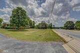 3820 Centerville Hwy - Photo 3