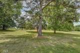 3820 Centerville Hwy - Photo 38