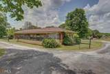 3820 Centerville Hwy - Photo 4