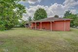 3820 Centerville Hwy - Photo 40