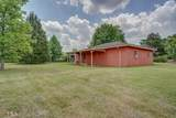 3820 Centerville Hwy - Photo 41