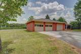 3820 Centerville Hwy - Photo 42